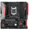 ASRock B365M PHANTOM GAMING 4, Socket 1151, B365
