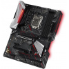 ASRock B365 PHANTOM GAMING 4, Socket 1151, B365