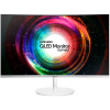 "31.5"" Samsung C32H711QEI 