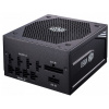850W Cooler Master V850 Gold (PY-8501-AFAAGV )