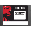 "480Gb SSD Kingston DC500R (SEDC500R/480G) 2.5"" SATA-III"