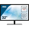 "31.5"" AOC Q3279VWF 