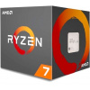 AMD Ryzen 7 3700X | 3.6GHz | Socket AM4 | 32Mb BOX