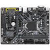 Gigabyte B365M HD3, Socket 1151, B365