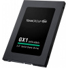"120Gb SSD Team Group GX1 (T253X1120G0C101) 2.5"" SATA-III"
