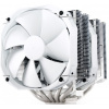 Phanteks PH-TC14PE White Socket 775/1356/1366/115x/2011/AM/FM