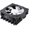 Phanteks PH-TC12LS RGB Socket 775/1356/1366/115x/2011/AM/FM