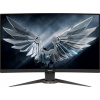 "27"" Gigabyte AORUS (CV27F-EK) 