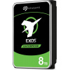 8.0Tb Seagate Enterprise Capacity (ST8000NM001A) SAS 7200rpm 256Mb
