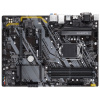 Gigabyte B365 HD3, Socket 1151, B365
