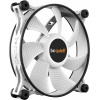 Be Quiet Shadow Wings 2 White (BL089), 120mm, 1100rpm, 15.9dB