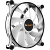 Be Quiet Shadow Wings 2 White (BL090), 140mm, 900rpm, 14.7dB