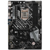 ASRock Z390 PHANTOM GAMING 4S, Socket 1151, Z390