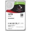 10TB Seagate IronWolf (ST10000VN0008) SATA-III 7200rpm 256Mb