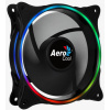 Aerocool Eclipse 12, 120mm, 1200 rpm, 19.8 dB
