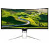 "38"" Acer XR382CQKbmijphuzx 