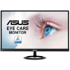 "27"" ASUS VX279C 