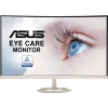 "27"" ASUS VZ27VQ 
