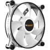 BeQuiet Shadow Wings 2 White (BL088) 120mm, 1100rpm, 15.7dB