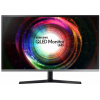 "31.5"" Samsung U32H850UMI 