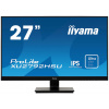 "27"" Iiyama XU2792HSU-B1 