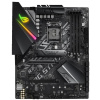 ASUS ROG STRIX B365-F GAMING, Socket 1151, B365