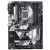 ASUS PRIME B365-PLUS, Socket 1151, B365