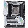 ASUS PRIME X299 EDITION 30, Socket 2066, X299