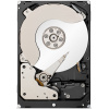 6.0Tb Seagete IronWolf (ST6000VN001) SATA-III 5400rpm 256Mb