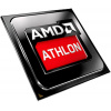 AMD Athlon™ X2 3000G | 3.5GHz | Socket AM4 | 4MB OEM