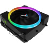 AeroCool Cylon 3 Socket 775/115x/2011/2066/AM//FM