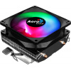 AeroCool Air Frost 2 Socket 775/115x/2011/AM//FM