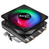 AeroCool Air Frost 4 Socket 775/115x/2011/2066/AM//FM