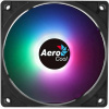 Aerocool FROST 12, 120mm, 1000 rpm, 23.7 dB