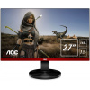 "27"" AOC G2790PX 