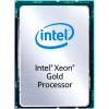 Intel® Xeon® Gold 5218 | 2.3GHz | Socket 3647 | 22Mb OEM
