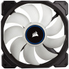 Corsair AF140 LED (CO-9050085-WW) 140mm, 1150rpm, 26dB