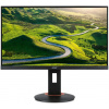 "27"" Acer XF270HBBMIIPRZ 