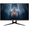 "27"" Gigabyte AORUS FI27Q-EK 