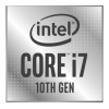 Intel® Core™ i7-10700 | 2.9GHz | Socket 1200 | 16Mb OEM