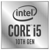 Intel® Core™ i5-10600K | 4.1GHz | Socket 1200 | 12Mb OEM