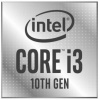 Intel® Core™ i3-10100 | 3.6GHz | Socket 1200 | 6Mb OEM