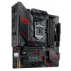ASUS ROG STRIX B460-G GAMING, Socket 1200, B460