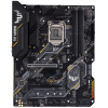 ASUS TUF GAMING B460-PLUS, Socket 1200, B460
