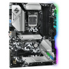 ASRock B460 Steel Legend, Socket 1200, B460