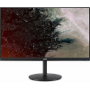 "24.5"" Acer XF252QPBMIIPRX 