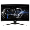 "27"" Gigabyte CV27Q (CV27Q-EK) 