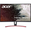 "27"" Acer ED273URPBIDPX 