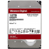 10Tb WD Red (WD101EFAX) SATA-III 5400rpm 256Mb
