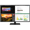 "42.5"" LG 43UN700-B 